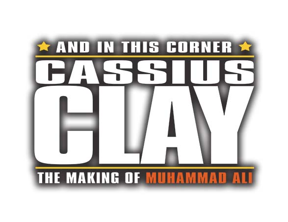 Cassius+Clay+TEXT+color.jpg