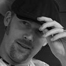 Scott Neal Bio Pic